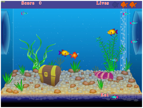 Fish aquarium game related keywords suggestions fish for Fish tank game